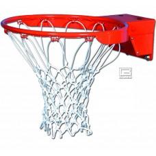 Collegiate Breakaway Goal with Nylon Net