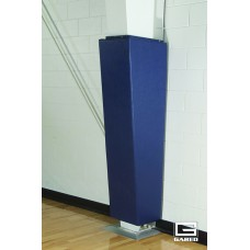 """I-Beam Wrap: Bonded for 10"""" Beam for 6' Tall, 12"""" x 6' x 2"""""""