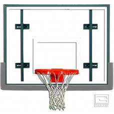 Side Court Gymnasium Glass Package, includes 3050RG, 1000, PSCE