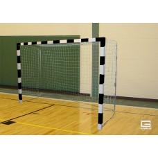 Official Team Handball Goal
