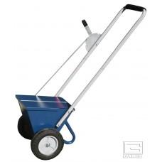 2 Wheel Dry Line Marker, 25 LB Capacity