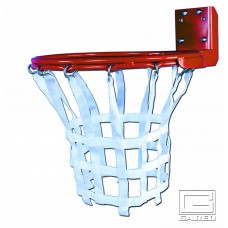 Web Nylon Playground Basketball Net