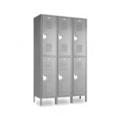 Vanguard Steel Lockers