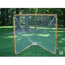 SLINGSHOT™ Recreational Lacross Goal