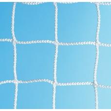 Lacrosse Net, 3 MM, White
