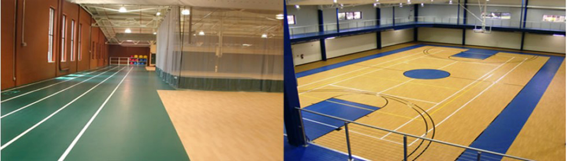 Taraflex-Sports-Floors