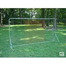 Soccer Rebounder, 6' x 12'