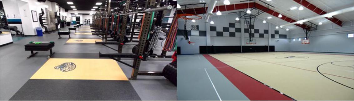 Mondo-Sports-Flooring
