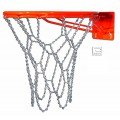 Super Fixed Goal with Chain Net