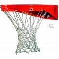 Endurance® Slam Goal with Nylon Net