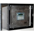 Basic Electronic Control System & Keypad, Programmable, operates one device at a time