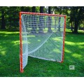 SLINGSHOT™ Standard Portable Lacrosse Goal