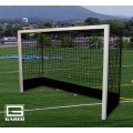 Field Hockey Official Goal