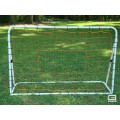 Soccer Rebounder, 4' x 6', Adjustable