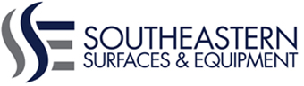 Southeastern Surfaces and Equipment